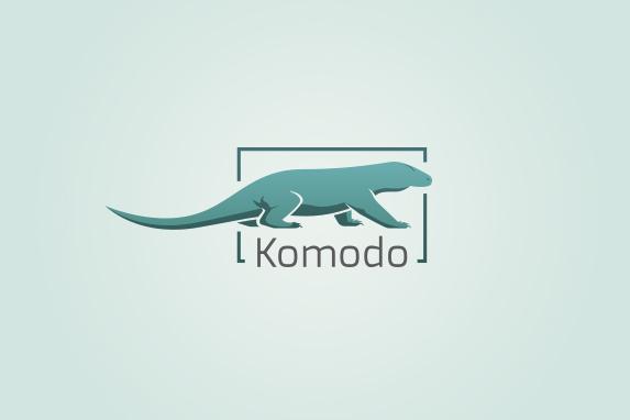 Promotora Komodo