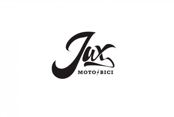 JAX Moto / Bici