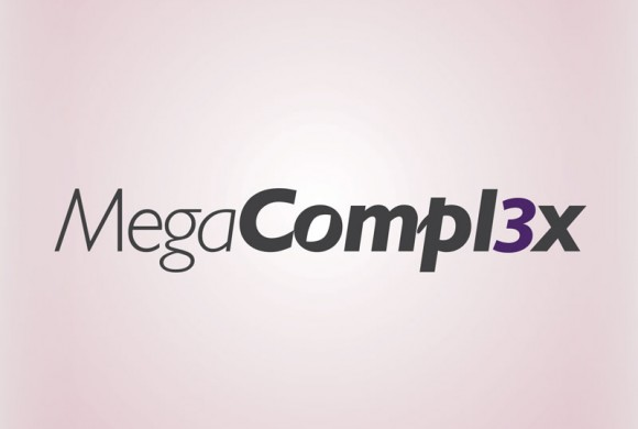 Mega Compl3x
