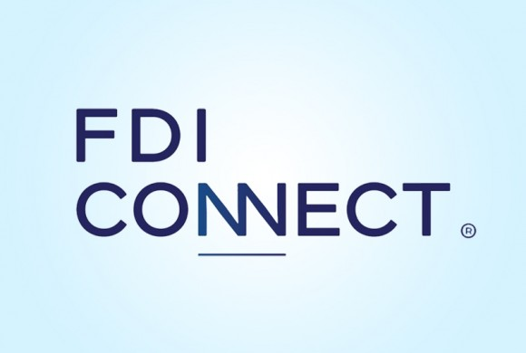 FDI Connect